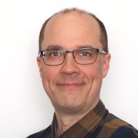 Janne Suopajärvi