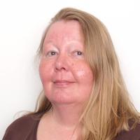 Katja Kiviniemi