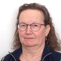Laura Riestola